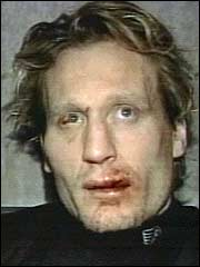 Jeremy Roenick in better days