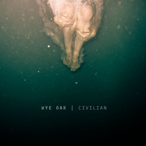 Wye Oak's Civilian