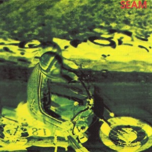 Seam's Days of Thunder single