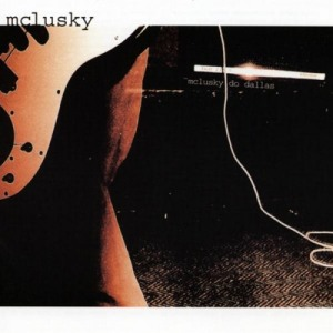 Mclusky's Do Dallas