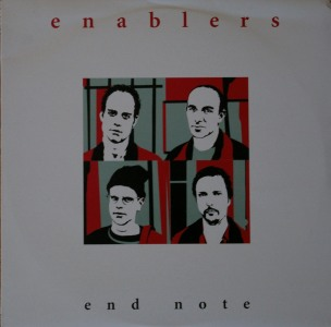 Enablers' End Note
