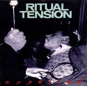 Ritual Tension's Expelled