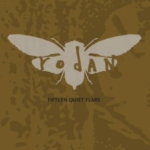 Rodan's Fifteen Quiet Years