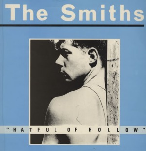 The Smiths' Hatful of Hollow
