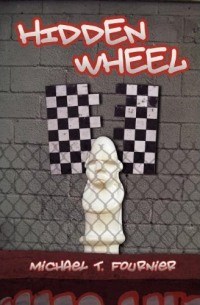 Michael T. Fournier's Hidden Wheel