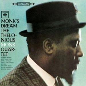 Thelonious Monk's Monk's Dream