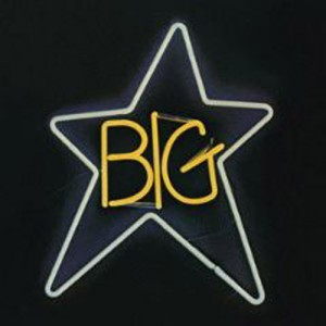 Big Star's #1 Record
