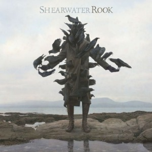 Shearwater's Rook