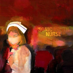 Sonic Youth's Sonic Nurse