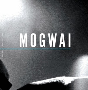Mogwai's Special Moves