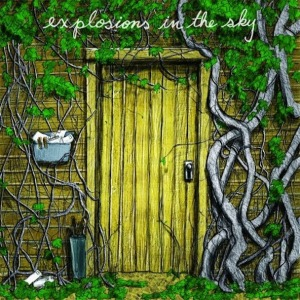 Explosions in the Sky's Take Care Take Care Take Care