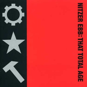 Nitzer Ebb's That Total Age