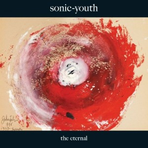 Sonic Youth's The Eternal