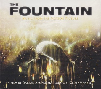 The Fountain soundtrack