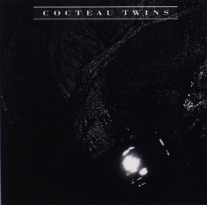 Cocteau Twins' The Pink Opaque
