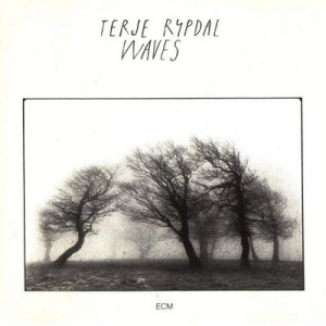 Terje Rypdal's Waves