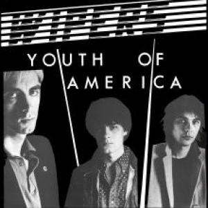 Wipers' Youth of America